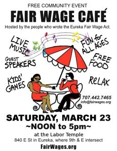 fair wage cafe2
